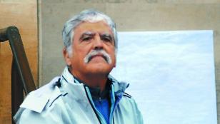Nuevas sospechas sobre De Vido: dan de baja mil contratos