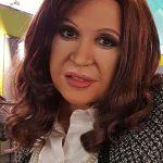 EL SABADO 9 DE JULIO FÁTIMA FLÓREZ ES CRISTINA, MARÍA EUGENIA, LILITA, GABRIELA, VICKY Y TODAS LAS FAMOSAS DE LA POLÍTICA Y DEL ESPECTÁCULO EN EL NUEVO FATIMA PARA TODOS ESTE SÁBADO EN EL TEATRO AUDITORIO DE BELGRANO