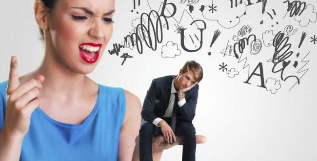 Estudio: Es mejor estar soltero que mal casado
