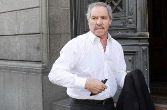 Felipe Solá: Vamos a tener inflación baja en un cementerio si seguimos así