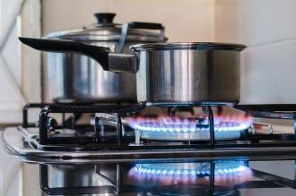 Gas: Leugo la habilitación de la feria judicial para tratar el aumento dicen que todo sigue igual