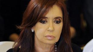 """""""La denuncia de Nisman es la imputación más grave de CFK"""""""