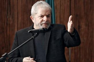 Lula procesado, duro traspié para Dilma y el Partido de los Trabajadores