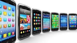Lanzarán teléfonos 4G a $2.200 en 12 cuotas sin interés