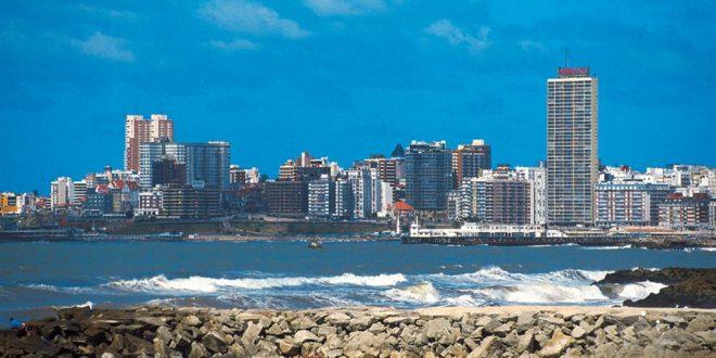 Mar del Plata en 12 cuotas