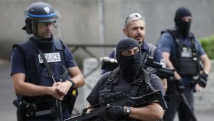 Los Europeos viven bajo el síndrome del peligro yihadista