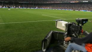 """Diferencias entre el Gobierno y la AFA por """"Fútbol para Todos"""""""