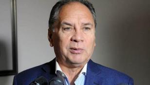 """A. Descalzo: """"No hubo secuestro de niños en Ituzaingó"""""""