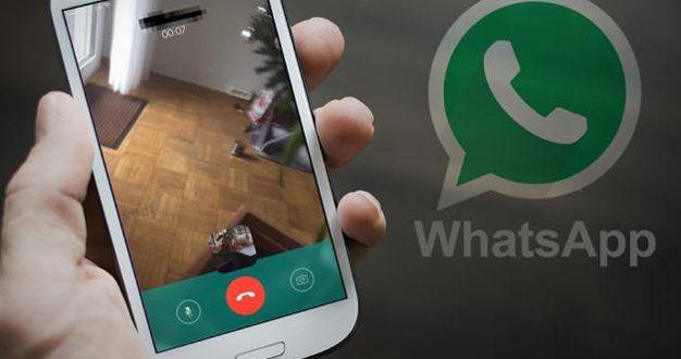 La nueva función de WhatsApp muy pedida por los usuarios