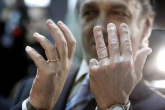 A 6 años del matrimonio igualitario, ya se casaron casi 15.000 parejas en el país