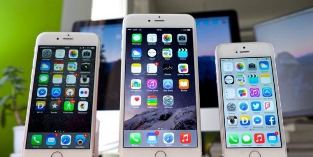 Cuánto cuesta comprar iPhone a la Argentina con el servicio puerta a puerta