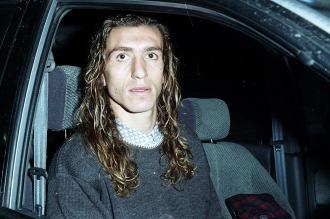 Falleció el ex futbolista Alejandro Giuntini, quien fue tricampeón con Boca Juniors