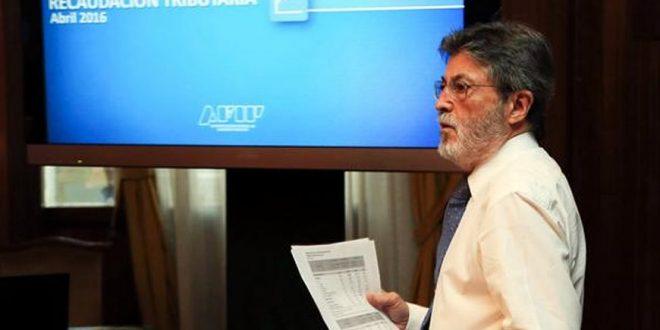 La devolución del Impuesto a las Ganancias por el pago del medio aguinaldo no será automática