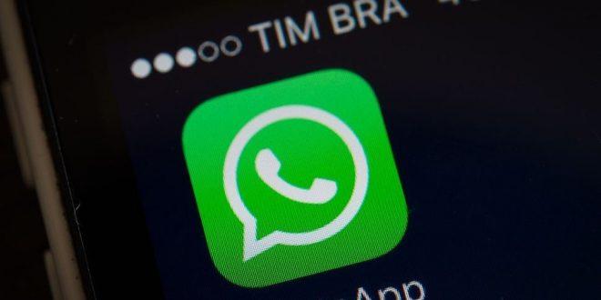 Los cambios que vienen en el nuevo Whatsapp