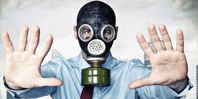 Como quitarte a una persona tóxica de la cabeza