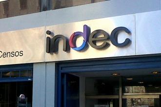 Según del Indec debería producirse una baja de la inflación