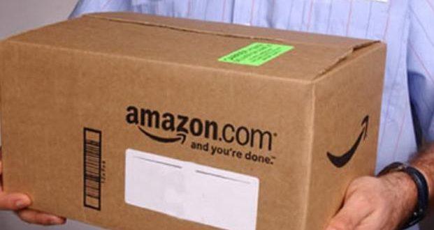 """Vuelve el régimen """"puerta a puerta"""" para compras online en el exterior"""