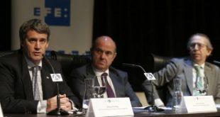 El Brexit podría beneficiar a la Argentina con más inversiones desde España