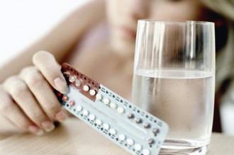 Siete mitos sobre las pastillas anticonceptivas
