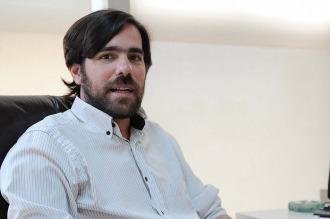 """Del Caño: """"Las centrales sindicales deberían convocar a un paro nacional"""""""