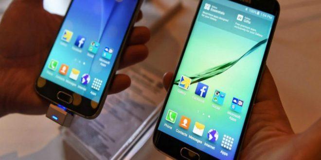 Lanzan teléfonos 4G a 2200 pesos en 12 cuotas sin interés