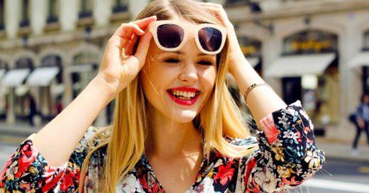20 cosas que deberías dejar de hacer hoy mismo