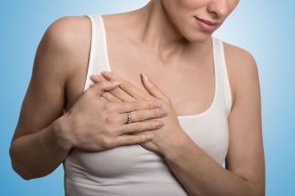 6 millones de argentinas nunca se hicieron una mamografía
