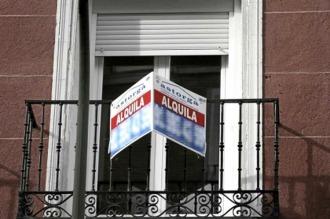 Advierten sobre el precio de los alquileres y por las burlas de las inmobiliarias