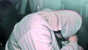 Amenazas de muerte a Macri: 3 detenidos