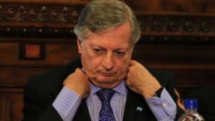 Aranguren : Los Pobres seguirán subsidiando a ricos si no aprueban el tarifazo