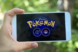Cinco factores que indican si uno es adicto al Pokémon Go