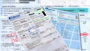 Consumidores recomiendan no pagar las facturas de luz