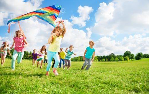¿Cuándo es el Día del Niño en 2016?