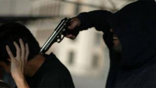 El 17% de los hogares sufrieron robos violentos