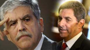 El juez Gemignani denunció a Julio De Vido por dádivas