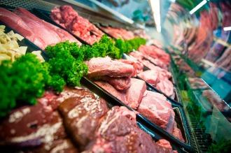 El precio de la carne aumentará un 5%