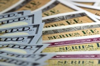 Emisión de bonos por hasta US$ 8.000 millones para el blanqueo