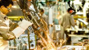 Empresarios denuncian que la industria de los juicios laborales ahoga a las PyMEs