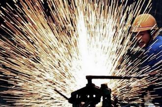 Empresarios presentarán un amparo para detener aumento de gas a pymes