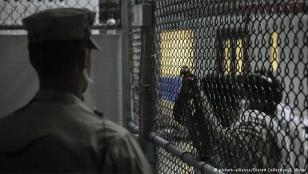 Guantánamo: ¿sus presos sin destino?