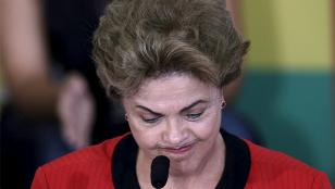 Juez aprueba investigar a Dilma por caso Petrobras