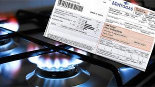 La Corte se pronunciaría el jueves sobre la tarifa del gas