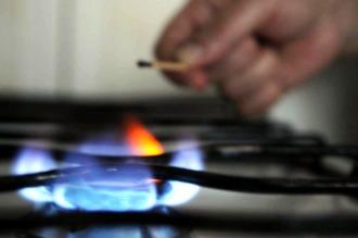 La Corte se pronunciaría el próximo jueves sobre las tarifas del gas