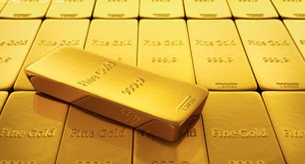 La demanda de oro roza su máximo histórico