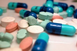 Los argentinos compran unas 70 millones de cajas de analgésicos al año