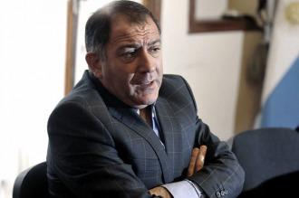 Luis Juez: La intolerancia a la corrupción está en nuestro ADN