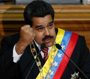 Macri, Temer y Cartes analizaron situación venezolana en el Mercosur