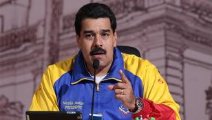 Mercosur: Macri, Temer y Cartes analizaron situación venezolana