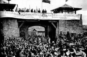Obra, influencia y legado de Federico García Lorca