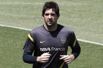 Orión rescinde su contrato, llegó Centurión y esperan a Tobbio en Boca